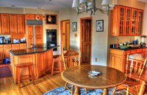 charakteristika-rustikalni-kuchyne