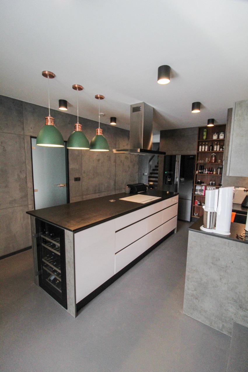 moderni-industrialni-kuchyne