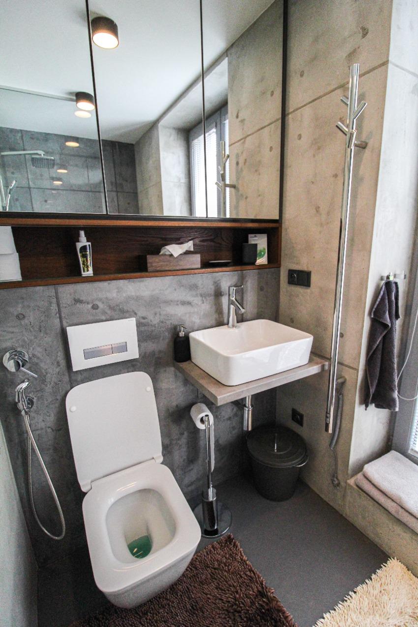 mala-koupelna-v-suterenu