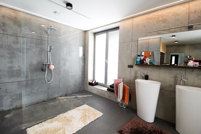 koupelna-sprcha-umyvadla