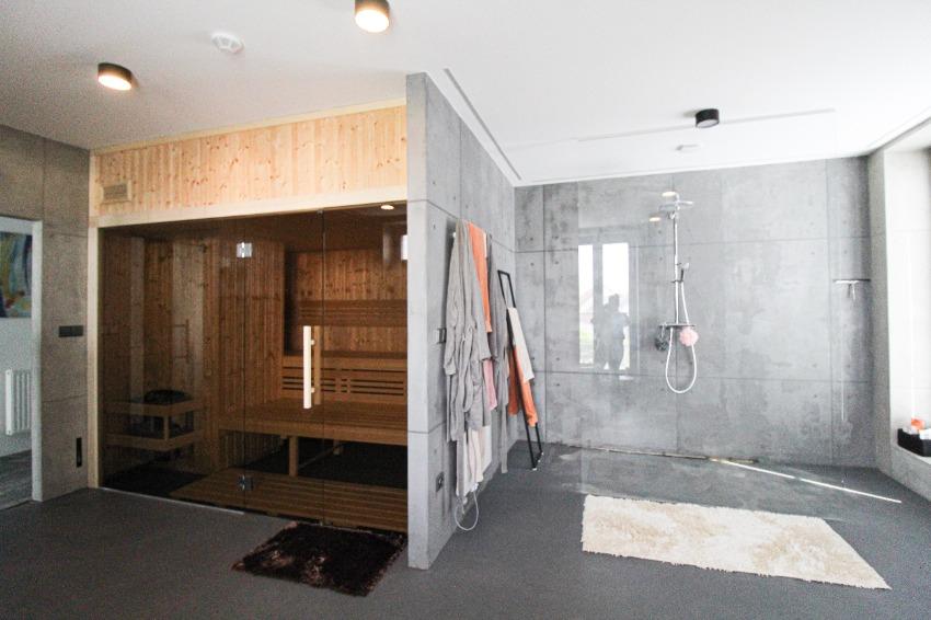 koupelna-sauna-sprcha