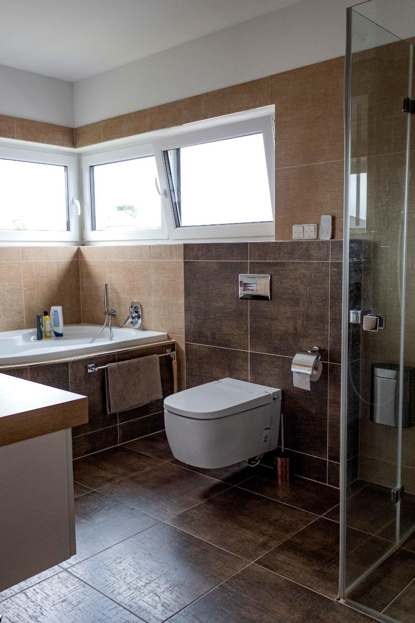 koupelna-vana-toaleta
