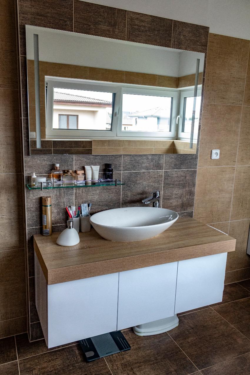 koupelna-umyvadlo
