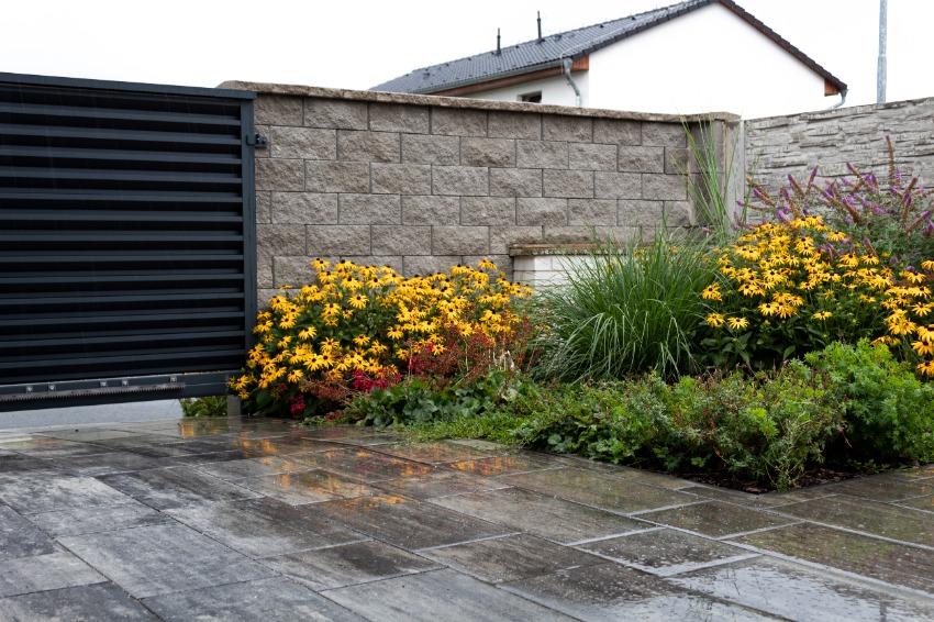 okrasna-cast-zahrady