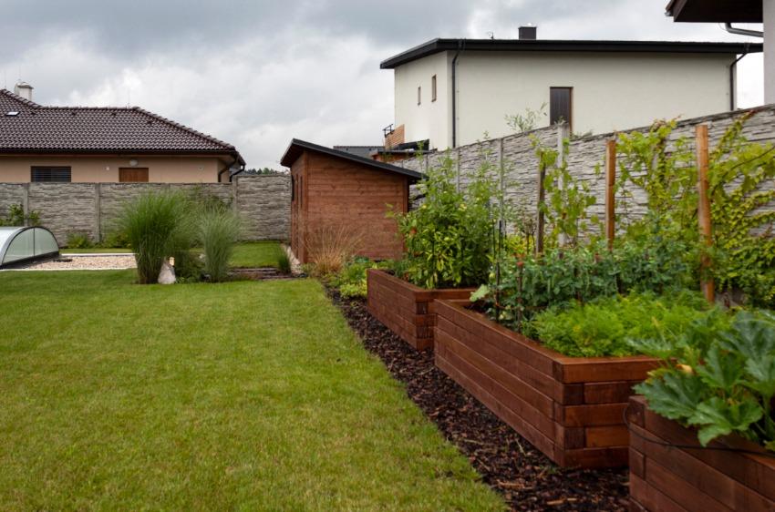 uzitkova-cast-zahrady